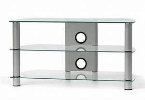 Tv Rack Glas : tv rack tv tisch online kaufen otto ~ Yasmunasinghe.com Haus und Dekorationen