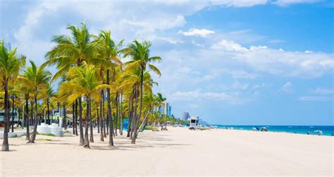 25 Best Things To Do In Fort Lauderdale, Florida