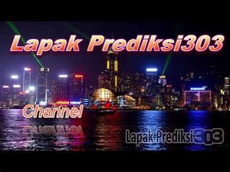 prediksi angka bocoran hongkong hari  sabtu  juni  rabu jumat malam