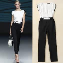 combinaison pantalon femme mariage robe vetements chinois collection on ebay