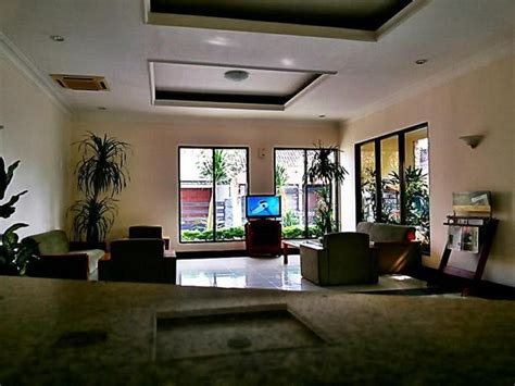 Griya Sentana Hotel, Yogyakarta