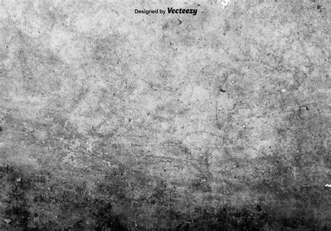 Vector Grunge Texture Background Download Free Vector