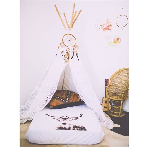 chambre deco indienne chambre indienne décoration chambre bébé berceau magique