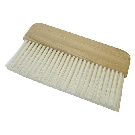Wallpaper Brush 200mm (8 Inch