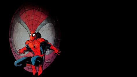 spiderman pictures wallpaper impremedianet