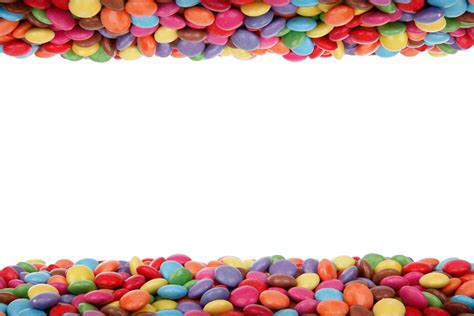 candy wallpapers high quality