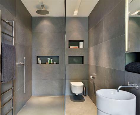 20+ Open Shower Designs, Ideas  Design Trends Premium