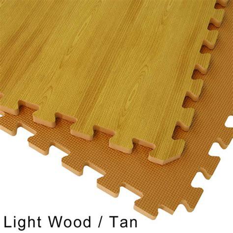 Interlocking Foam Flooring by Interlocking Floor Tiles Interlocking Foam Tiles