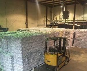 cost of shredding in sarasota fl sarasota shredding service With document shredding sarasota fl