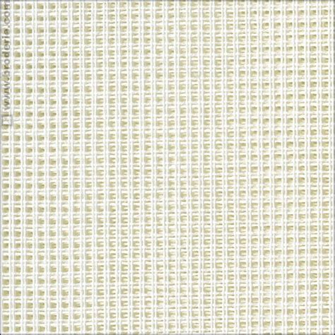 toile canevas p 233 n 233 lope blanche la maison du canevas et de la broderie