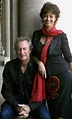 Bryan Brown and Rachel Ward Photos Photos - Launch Of The ...