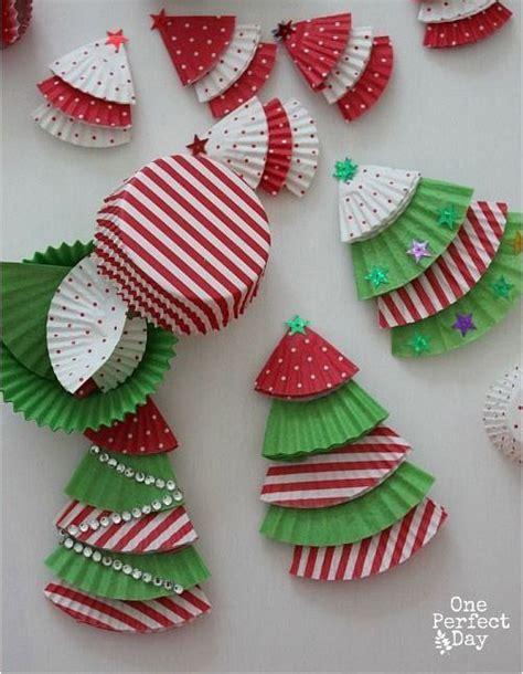 m 225 s de 1000 ideas sobre ornamentos de 193 rbol de navidad en