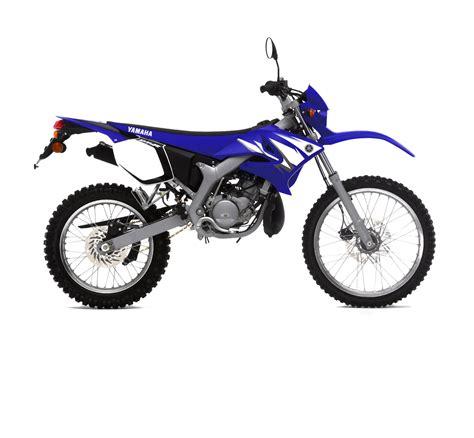 kit deco dt 50 yamaha dt 50 x r replica graphics kit 2002 model tmx graphics