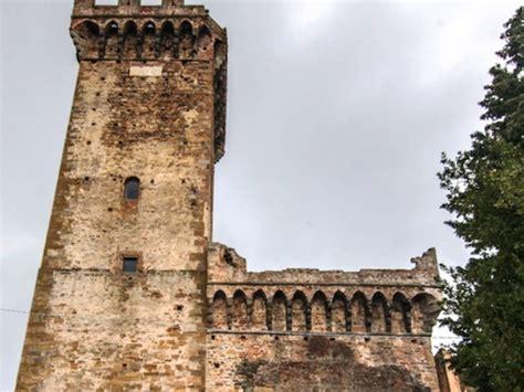 Comune Di Livorno Orari Uffici by Importanti Cambiamenti Presso L Ufficio Anagrafe A Partire