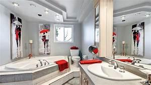 home staging de cuisine et salle de bain pour mieux vendre With deco cuisine pour meuble a vendre