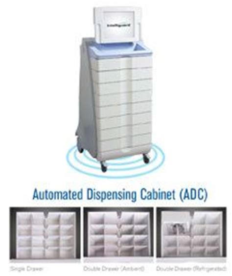 automated dispensing cabinets benefits adcs automated dispensing cabinets on 24 pins