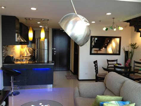 2 Bedroom Apartment For Rent Toronto Kijiji Condos Bat