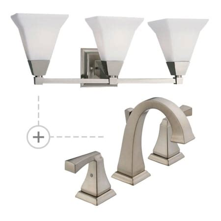Matching Bathroom Fixtures by Delta 3551lf P3137 Rb Venetian Bronze Dryden Widespread