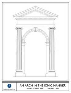 delightful architectural house designs interior arch design photos delightful arch design