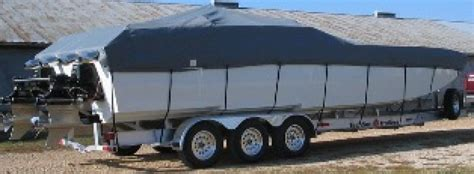 Boat Us Trailer Insurance by 2006 American Offshore 3100 For Sale At Chesterfield Mo