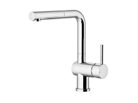 rubinetti gattoni miscelatore per sottofinestra window 0415