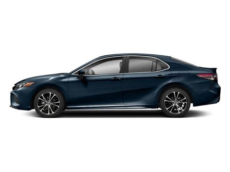 toyota camry engine options price msrp