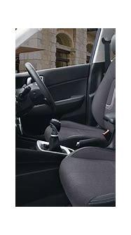 Venue Interior - Connected SUV   Hyundai India