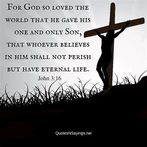 salvation jesus     images