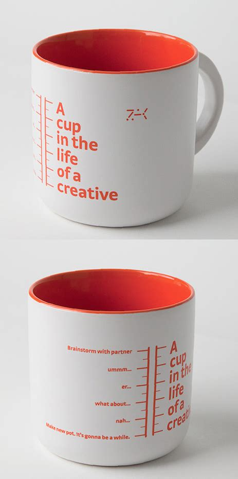 funny coffee mugs  show  daily life  agency employees
