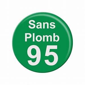 Essence Sans Plomb 95 : macaron pastille identification pistolet de pompe de sp95 eg dis ~ Medecine-chirurgie-esthetiques.com Avis de Voitures