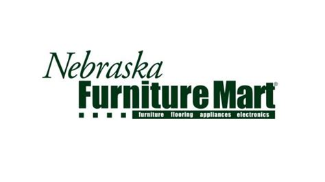 Nebraska Furniture Mart Omaha Zip Code