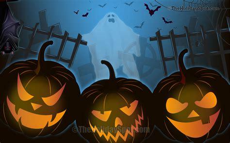 Halloween Wallpaper Hd Download  Halloween Desktop