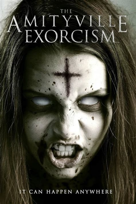 voirfilm amityville exorcism   vf complet