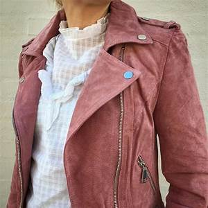 870 best images about looks inspirations on pinterest With robe marron daim