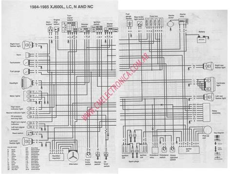yamaha grizzly 550 wiring diagram arctic cat 650 wiring