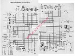 Wiring Diagram For Yamaha Grizzly 450 Grizzly 660 Snorkel Diagram Wiring Diagram