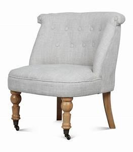 Fauteuil Crapaud Beige : fauteuil club aspect cuir vieilli marron ~ Teatrodelosmanantiales.com Idées de Décoration