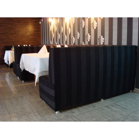 divanetti per bar donica divanetti per bar divani da bar divano per