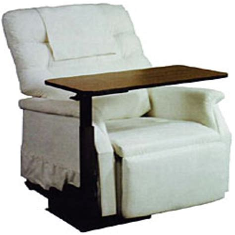 computer table chairs swivel table for recliner