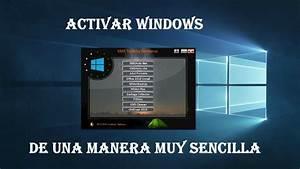 Activa Windows 7   8   8 1   10 Gratis Y F U00c1cil  Kms Tools