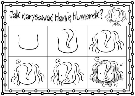 Free Halloween Coloring Sheets Image Inspirations
