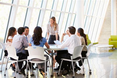 office manager job description skills  tools udemy blog