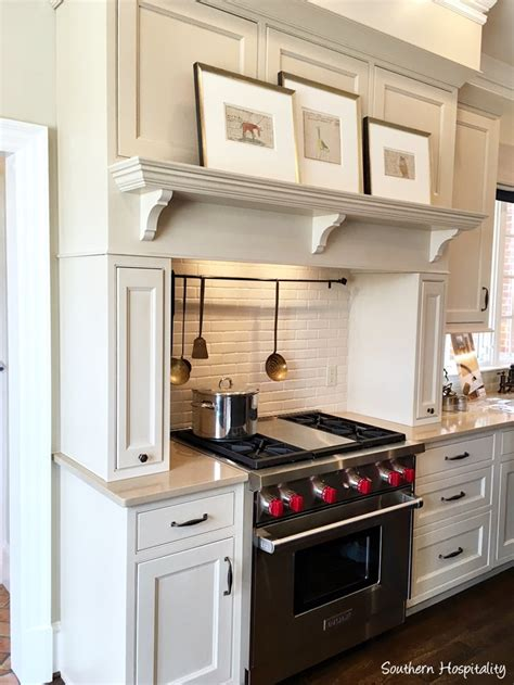 mouser kitchen cabinets reviews mouser cabinets good visit mouser cabinetry website with