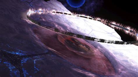 Master Chief Desktop Background Halo Ring Wallpaper Hd Wallpapersafari