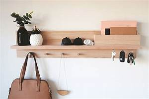 The, Best, Key, Racks, For, Staying, Organised