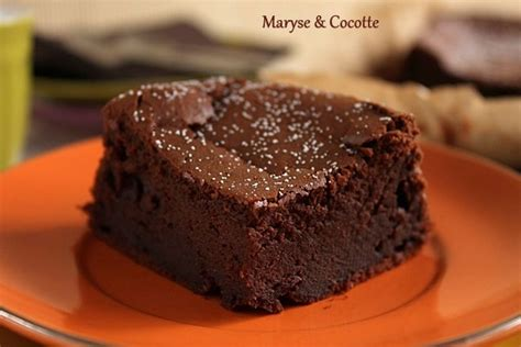 dessert mascarpone et chocolat