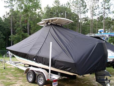Scout Boats Vs Grady White by Scout Boats 221 Winyah Bay T Top Covers For Boats