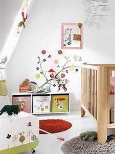 Kinderzimmer Neu Gestalten : blog kinderzimmer gestalten ~ Sanjose-hotels-ca.com Haus und Dekorationen
