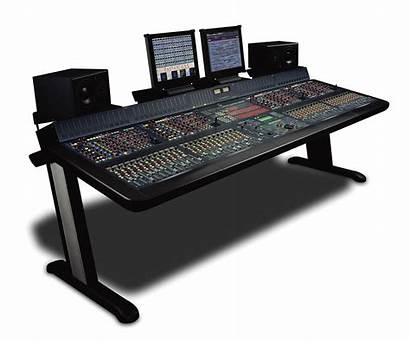 Fairlight Console Dream Audio Digital Mixing Offers