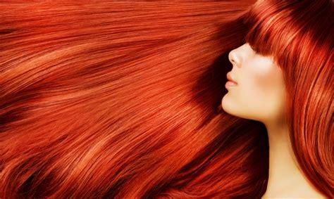 colorare i capelli a casa come tingere i capelli in modo naturale urbanpost